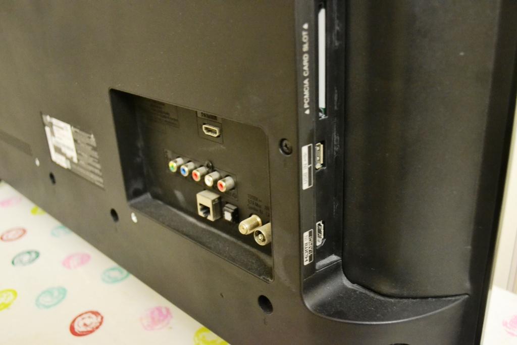 Подключение телефона к телевизору смарт тв lg через hdmi